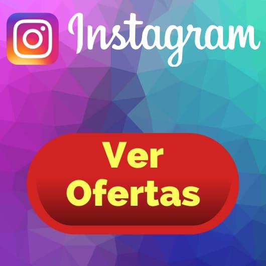 comprar servicios para incrementar tus estadisticas en instagram