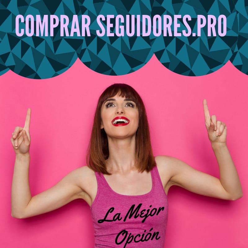 pagar por fanaticos españoles para instagram